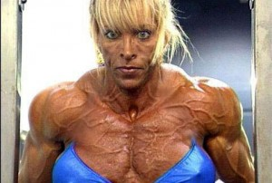 female-bodybuilder-steroids.jpg