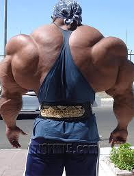 Steroids Muscle man.jpg