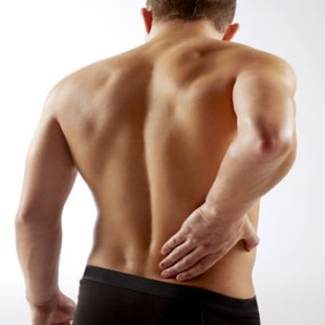 Acute-Lower-Back-Pain.jpg