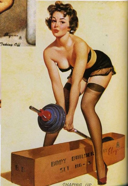 weightlifting pin up.jpg