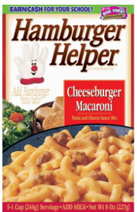 Cheeseburger Hamburger Helper.jpg
