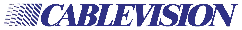 Cablevision_Logo.jpg