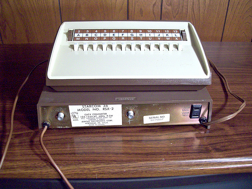 Old push button cable box.jpg