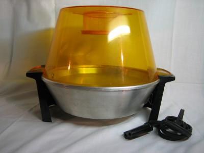 Old Dome popcorn maker.jpg