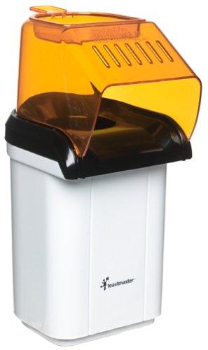 popcorn maker with butter resevior.jpg
