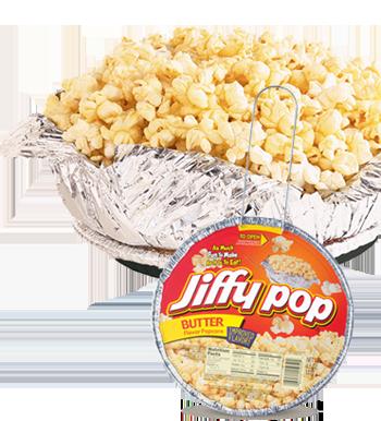 jiffypop popcorn.png