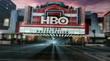 HBO feature presentation.jpg