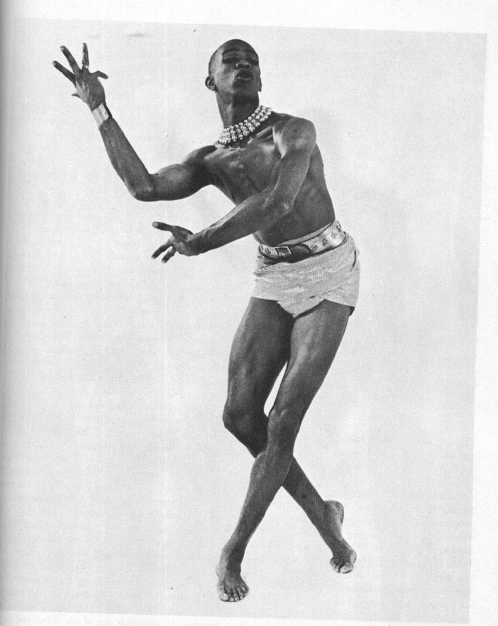 Geoffrey Holder Dancer 3.jpg