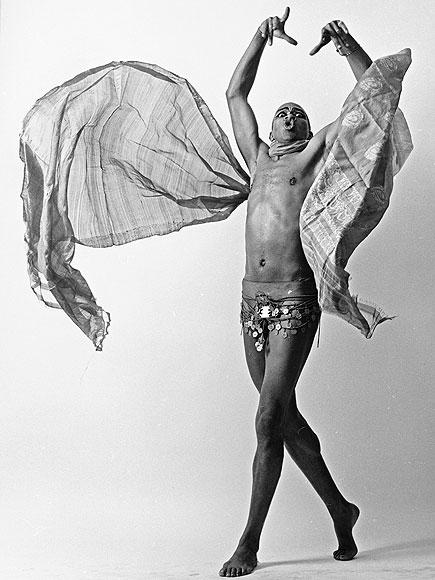 geoffrey-holder dancer.jpg