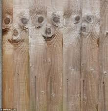 happy face in wood panel.jpg