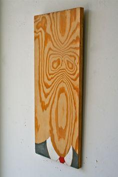 Mr. Wood Panel.jpg