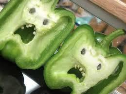 pepper pareidolia.jpg
