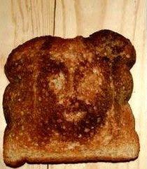 Jesus Christ Toast.jpg