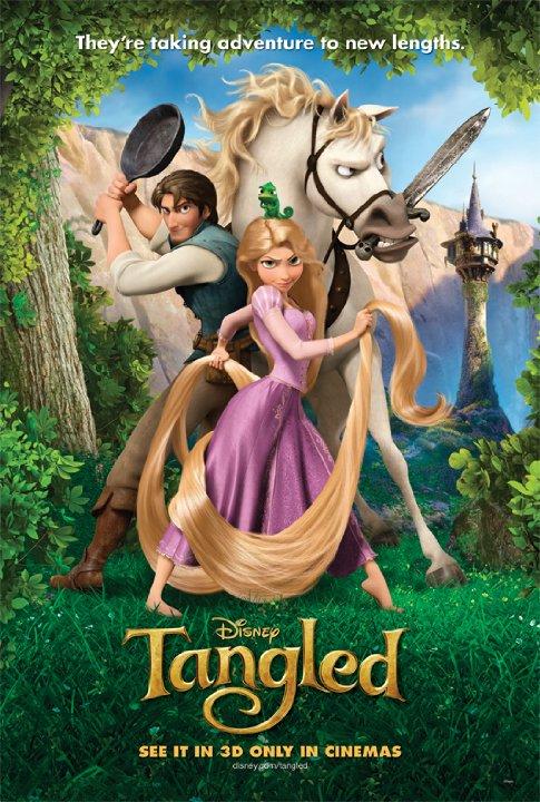 Disney's Tangled.jpg