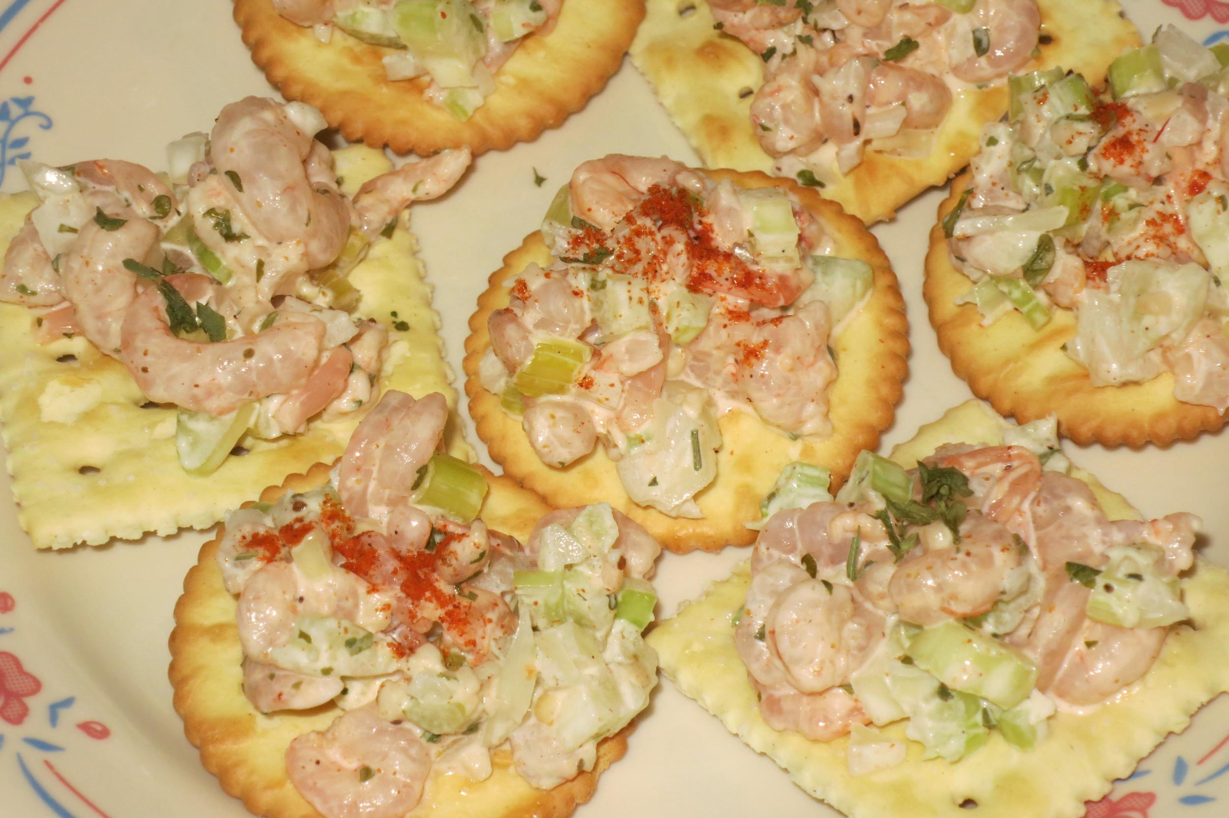 Sassy Shrimp Salad.JPG