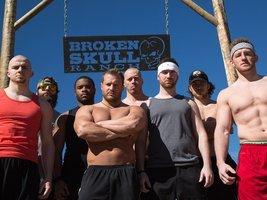 steve_austins_broken_skull_challenge guys.jpg