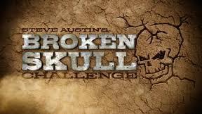 Steve Austin's Broken Skull Challenge logo.jpg