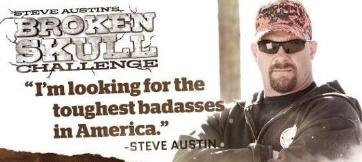 Steve Austins Broken Skull Challenge.jpg