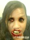 Zombie Trina
