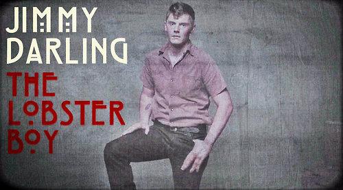 Jimmy Darling American Horror Story Freakshow.jpg
