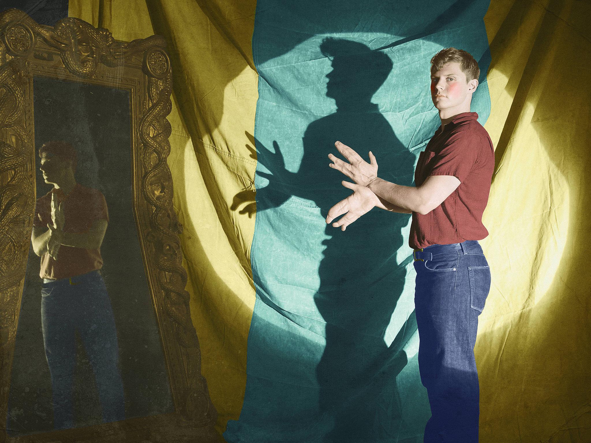 Evan-Peters-Jimmy-Darling.jpg