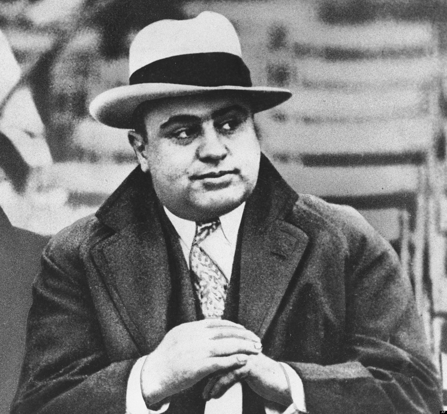 Al Capone1.jpg