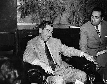 Charles Lucky Luciano real.jpg