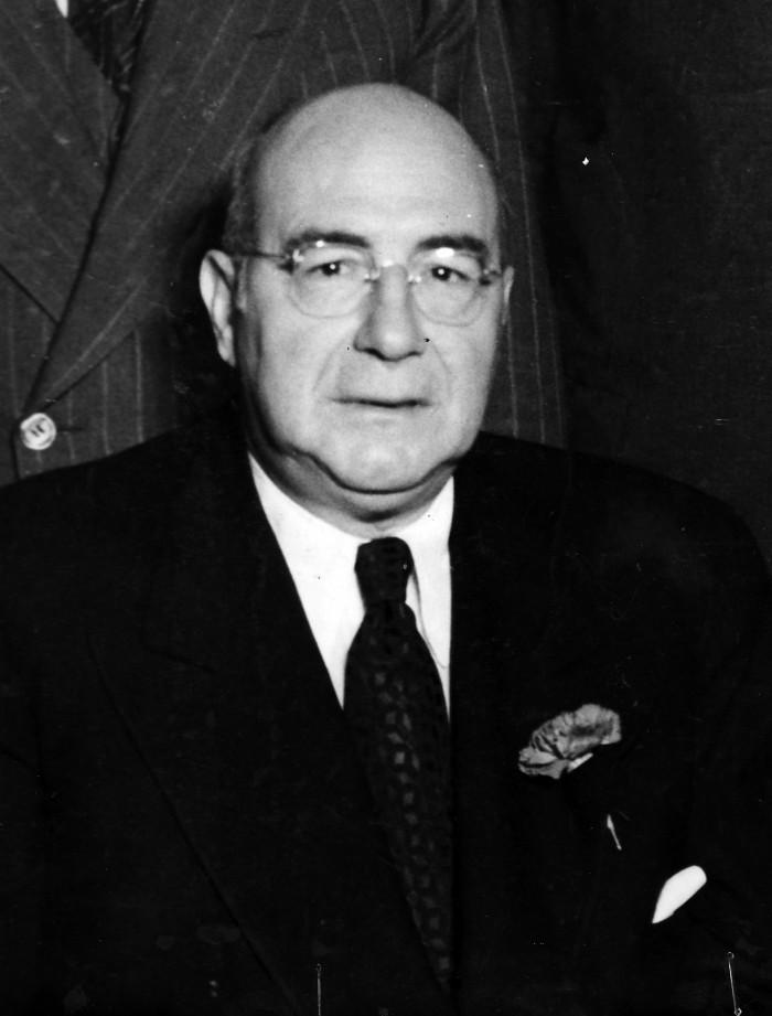 Enoch L. Nucky Johnson.jpg