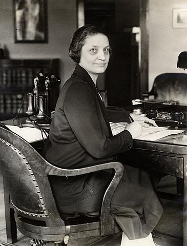 Mabel Walker Willebrandt - Esther Randolph.jpg