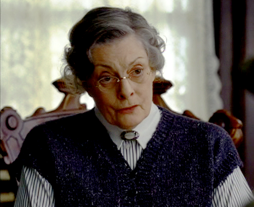 Mrs McGarry-Susan B Anthony.png
