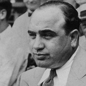 Alfonse Scarface Capone.jpg