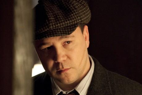 Al Scarface Capone.jpg