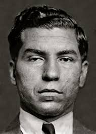 Charles Lucky Luciano.jpg