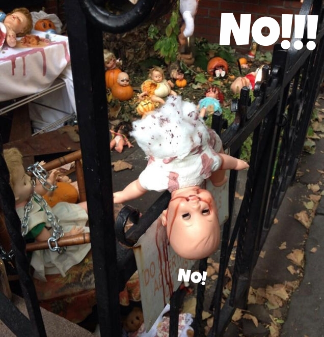sick Halloween decorations.jpg