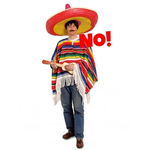 Mexican Costume.jpg