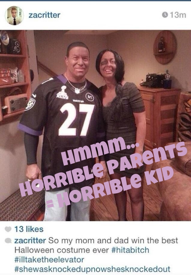 Ray Rice tasteless costumes.jpg