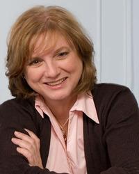Jennifer Crusie also has a blog at:http://www.jennycrusie.com/