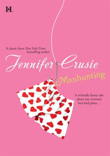 Manhunting Jennifer-Crusie.jpg