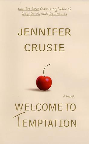 Welcome to temptation Jennifer Crusie.jpg