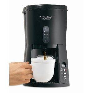 hamilton-beach-brew-station 10-cup-coffee-maker.jpg