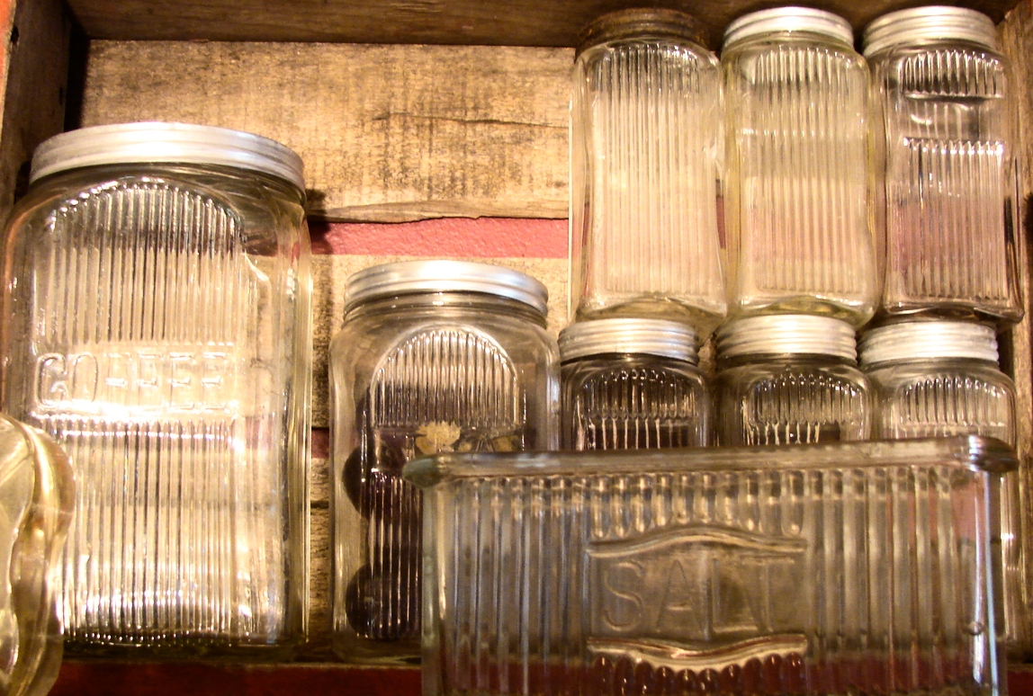 air tight Sneath_Glass_Company_canisters_.jpg