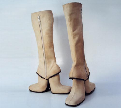 Kobi Levi boots.jpg