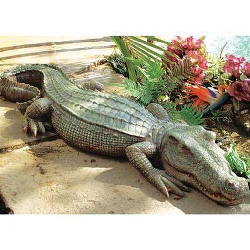 Swamp Beast Crocodile Statue.jpg
