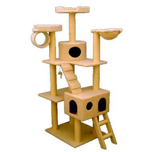 Casita and Bungalow Cat Trees.jpg