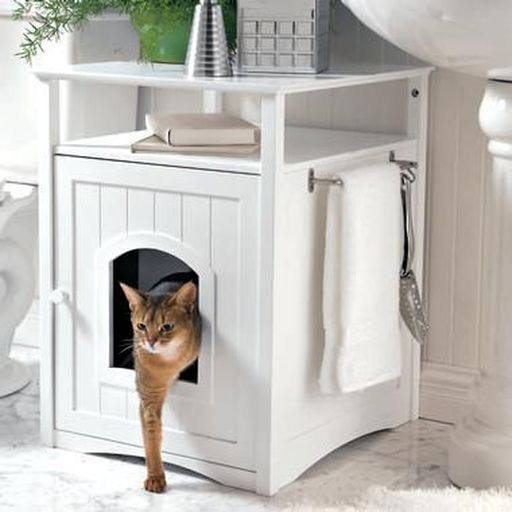 Kitty Washroom Cabinet.jpg