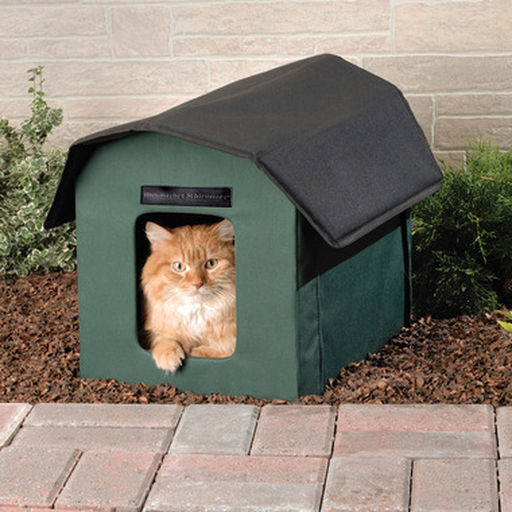 Outdoor Heated Cat Shelter.jpg