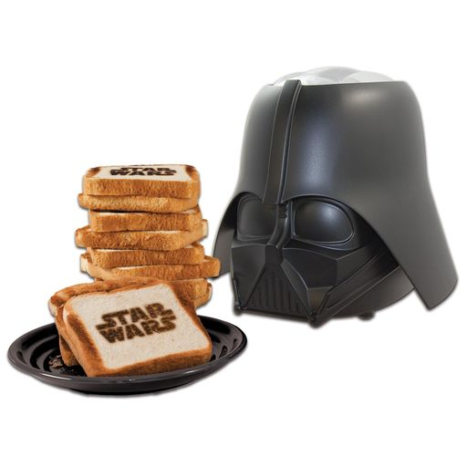 Star Wars Darth Vader Toaster.jpg