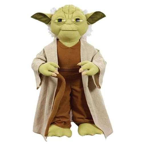 Star Wars Life Sized Talking Yoda Plush.jpg