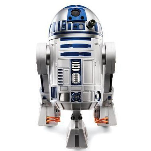 Voice Activated Star Wars R2D2.jpg