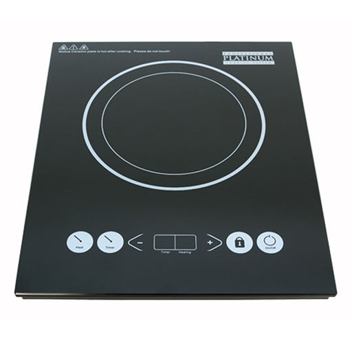 Chef Moonen Portable Induction Range.jpg